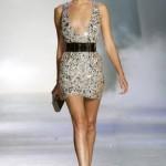 mini-abiye-elbise-modelleri-modelleri-19
