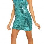 mini-abiye-elbise-modelleri-modelleri-21