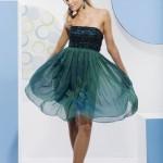 mini-abiye-elbise-modelleri-modelleri-22