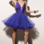 mini-abiye-elbise-modelleri-modelleri-30