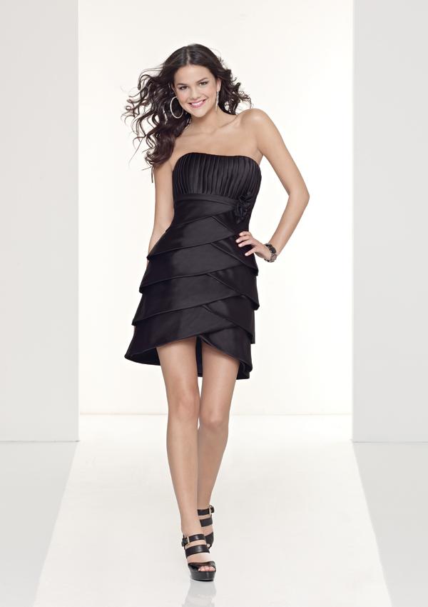 mini-abiye-elbise-modelleri-modelleri-41