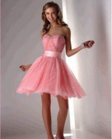 mini-abiye-elbise-modelleri-modelleri-46