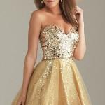 mini abiye elbise modelleri modelleri