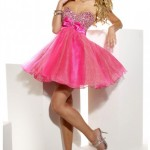 mini-abiye-elbise-modelleri-modelleri-6