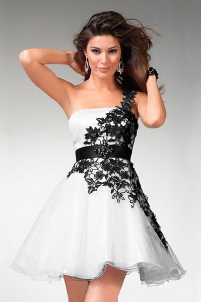 569a4cf1a2429 mini-abiye-elbise-modelleri-modelleri-60 | SadeKadınlar, Kıyafet ...