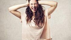 Misofonya Nedir & Belirtileri Nelerdir?