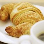 Kahvaltı Çöreği - Nefis Kahvaltı Tarifleri!