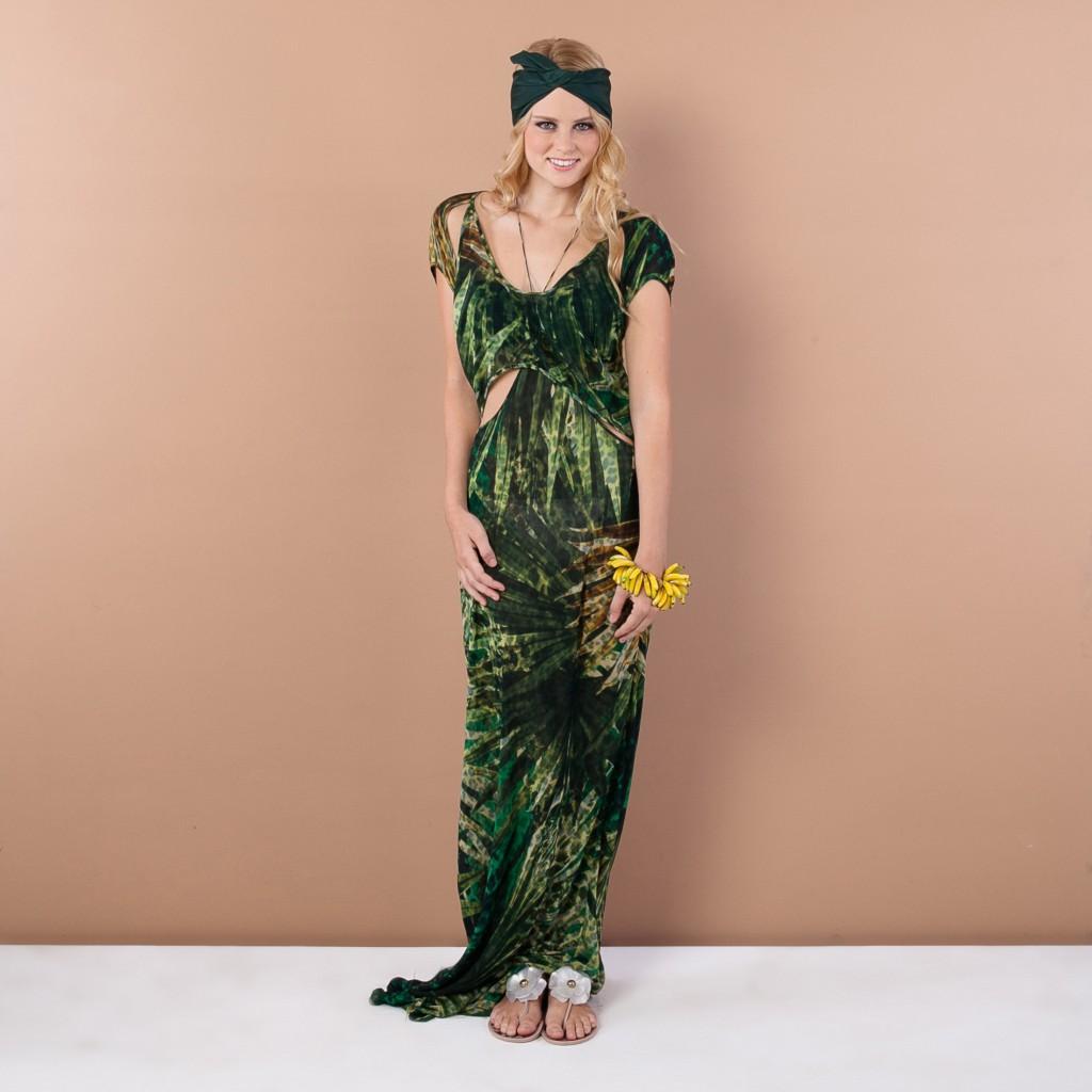 plaj-elbisesi-modelleri-14