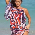 plaj-elbisesi-modelleri-23