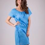 2019 Plaj Elbisesi Modelleri Sizlerin Beğenisini Bekliyor
