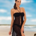 plaj-elbisesi-modelleri-34