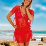 plaj-elbisesi-modelleri-35