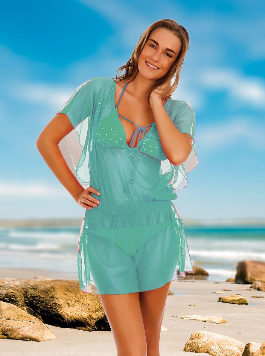 plaj-elbisesi-modelleri-36