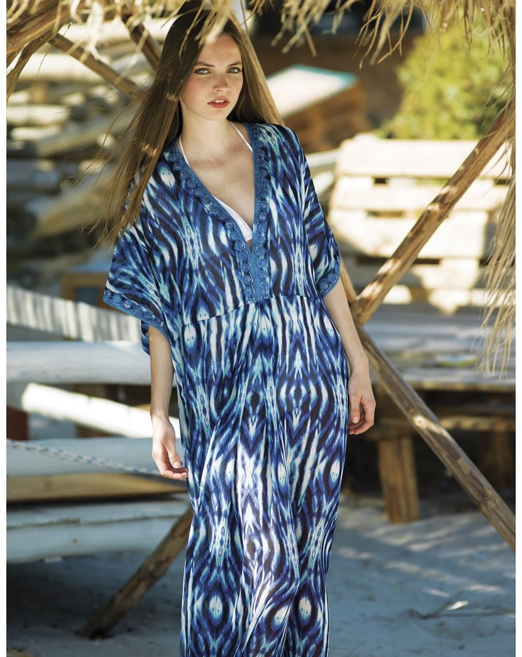 plaj-elbisesi-modelleri-4