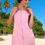 plaj-elbisesi-modelleri-44