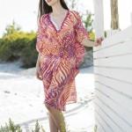 plaj-elbisesi-modelleri-6