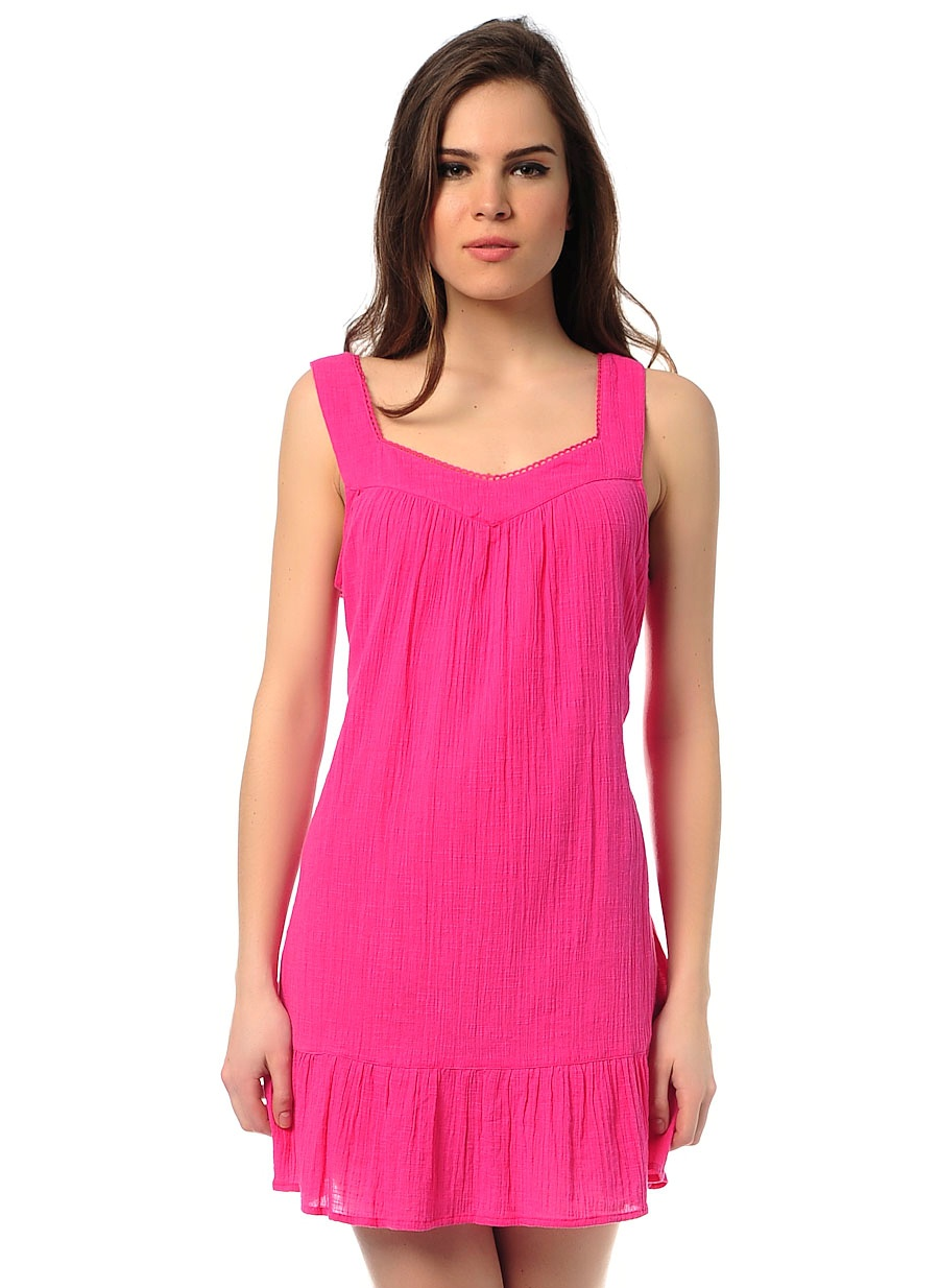 plaj-elbisesi-modelleri-7