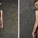 pronovias-in-en-guzel-abiye-elbise-modelleri-1