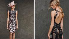 Pronovias'ın En Güzel Abiye Elbise Modelleri