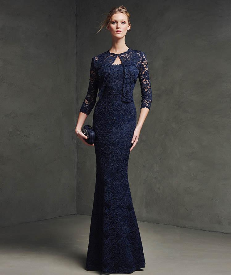 pronovias-in-en-guzel-abiye-elbise-modelleri-10