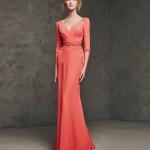 pronovias-in-en-guzel-abiye-elbise-modelleri-11