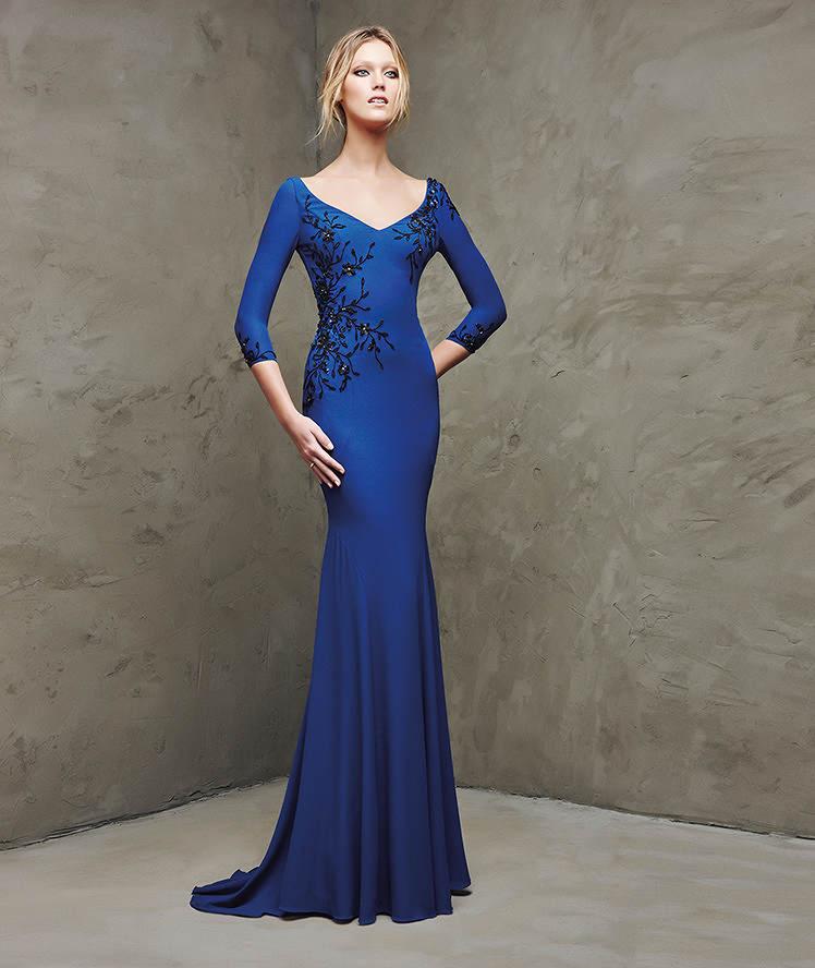 pronovias-in-en-guzel-abiye-elbise-modelleri-12