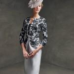 pronovias-in-en-guzel-abiye-elbise-modelleri-14