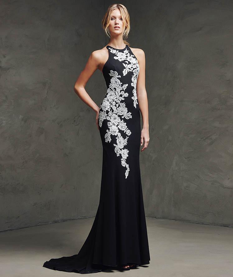 pronovias-in-en-guzel-abiye-elbise-modelleri-16