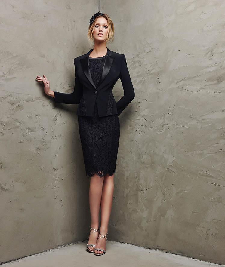 pronovias-in-en-guzel-abiye-elbise-modelleri-17