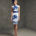 pronovias-in-en-guzel-abiye-elbise-modelleri-18