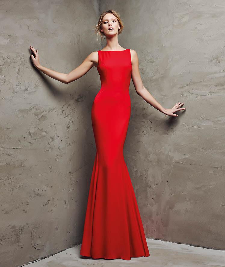 pronovias-in-en-guzel-abiye-elbise-modelleri-19