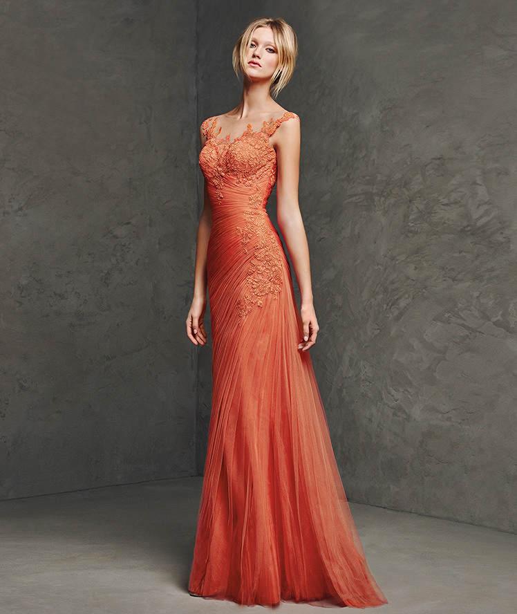 pronovias-in-en-guzel-abiye-elbise-modelleri-20