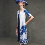 pronovias-in-en-guzel-abiye-elbise-modelleri-21