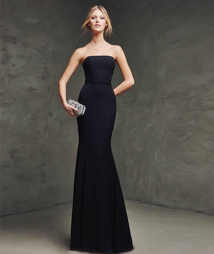 pronovias-in-en-guzel-abiye-elbise-modelleri-22