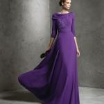 pronovias-in-en-guzel-abiye-elbise-modelleri-24