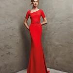 pronovias-in-en-guzel-abiye-elbise-modelleri-25