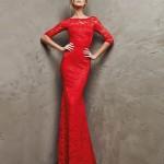 pronovias-in-en-guzel-abiye-elbise-modelleri-26