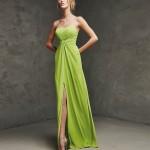 pronovias-in-en-guzel-abiye-elbise-modelleri-27
