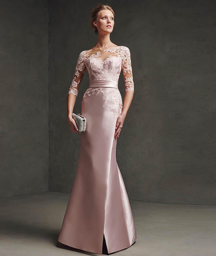 pronovias-in-en-guzel-abiye-elbise-modelleri-28