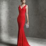 pronovias-in-en-guzel-abiye-elbise-modelleri-29