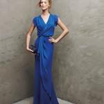 pronovias-in-en-guzel-abiye-elbise-modelleri-30