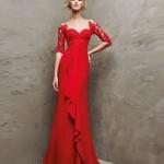 pronovias-in-en-guzel-abiye-elbise-modelleri-31