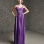 pronovias-in-en-guzel-abiye-elbise-modelleri-32