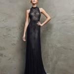 pronovias-in-en-guzel-abiye-elbise-modelleri-39