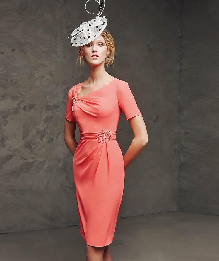 pronovias-in-en-guzel-abiye-elbise-modelleri-4