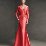 pronovias-in-en-guzel-abiye-elbise-modelleri-40