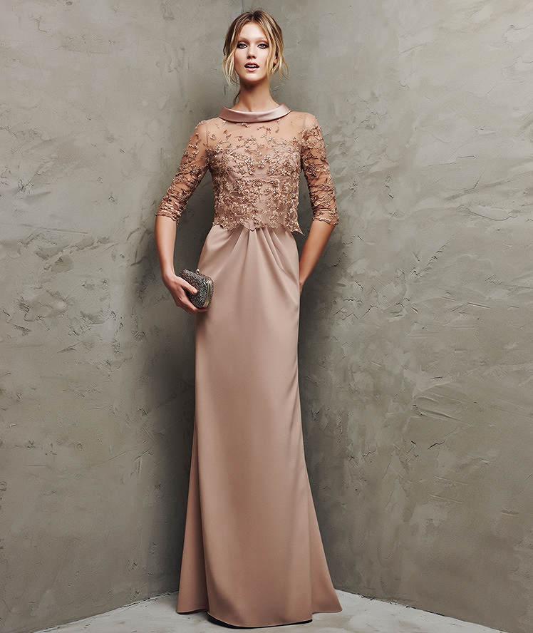 pronovias-in-en-guzel-abiye-elbise-modelleri-41