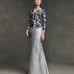 pronovias-in-en-guzel-abiye-elbise-modelleri-42