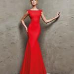 pronovias-in-en-guzel-abiye-elbise-modelleri-44