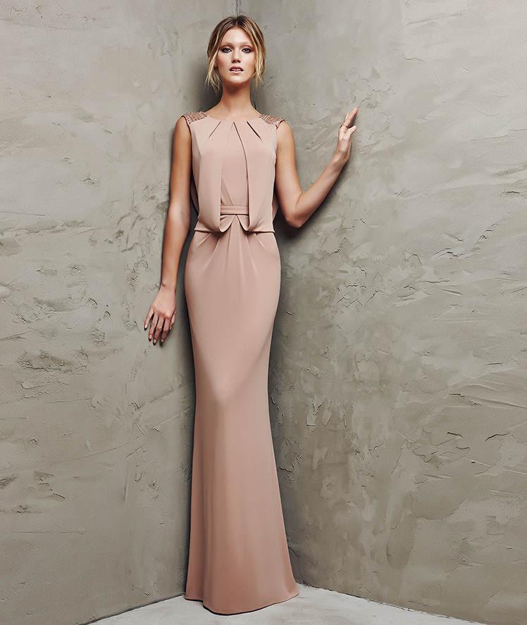 pronovias-in-en-guzel-abiye-elbise-modelleri-45